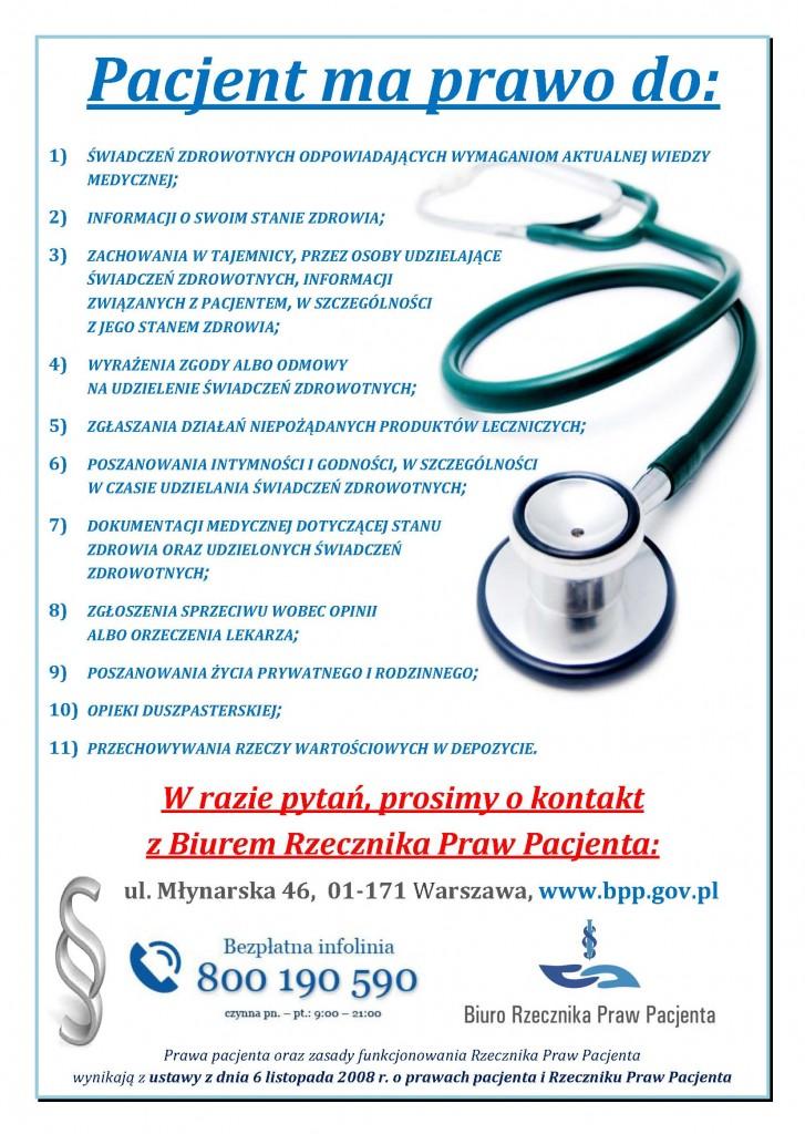 plakat_do_swiadczeniodawcow